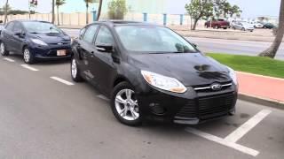 Parking car Yrausquin & Sons VS Cool FM 98.9 Aruba