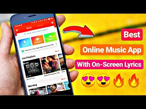 Best Online Music Player | Unlimited Songs, Free Downloads | Solo Music