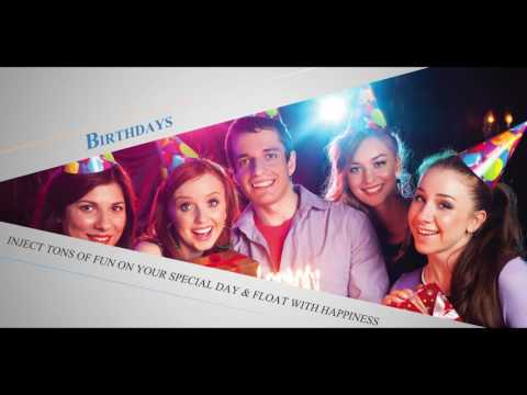 Party Cruise - Your Luxury Destination And Where To Organize one