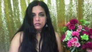 108 Valli   Mantra Meditation   Iccha Sakti  8  Immerse for 5 minutes within Beautiful Divine Femini