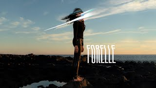 FORELLE - NENA feat. MADUH (Trailer)