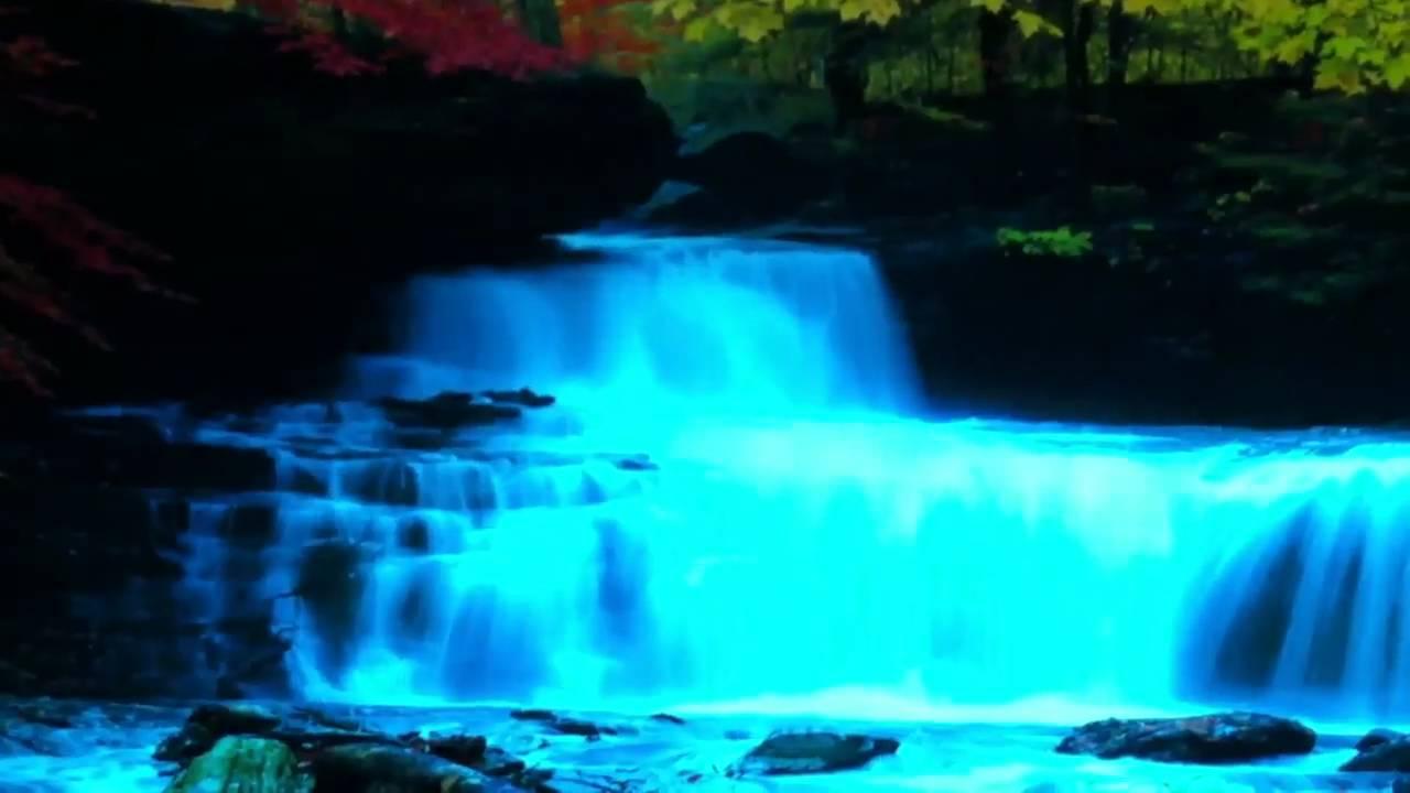 Running Water Sound - Hvad er det om Serbianbloggersinfo-5589