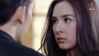 ផេន សំរឹទ្ធ - ស្តាយក្រោយដែលធ្វើបាបអូន MV PNN Drama