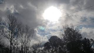 Nibiru....Is It Real??? Could It Be Being Faked???
