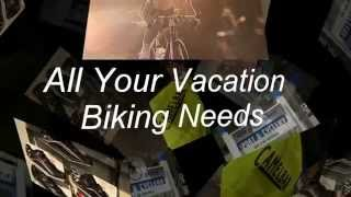 Nor Door Sport & Cyclery | Bike Rental & Repair | Door County WI Activities & Things to Do