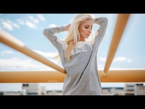 Best Electro House Remix 2019 | New Club Dance Music Mix | EDM