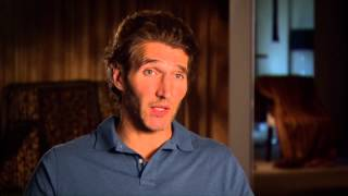 Game of Thrones Season 1: Episode #8 - Pretty Little Doll (HBO)