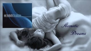 Paul Hardcastle - Acoustic Dreams [The Collection Album]