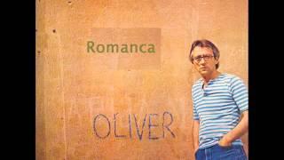 Oliver Dragojevic - Romanca