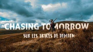 CHASING TOMORROW - DOCUMENTARY - 2017 - HD