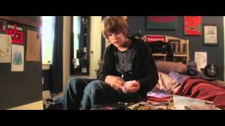 Pour l'amour de Bennett (2009) Film Complet Streaming VF