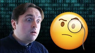 The Secret of The Emoji AI - Tostemac Skit