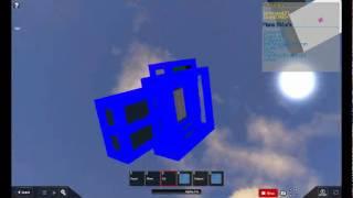 iornman491's ROBLOX video