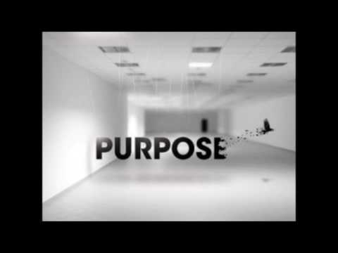 Purpose (cover) by JK of BTS