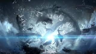 Twelve Titans Music - Fractured (Epic Massive Trailer Action)