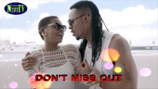 Flavour Featuring Chidinma, Ololufe Valentine