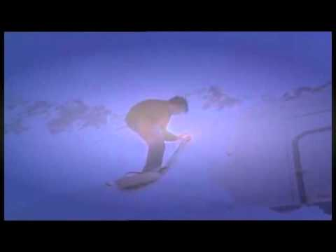 ¡Viven!: La tragedia de Los Andes (Película en Español)