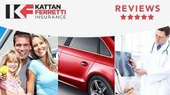 Kattan Ferretti Insurance Reviews - Greensburg PA