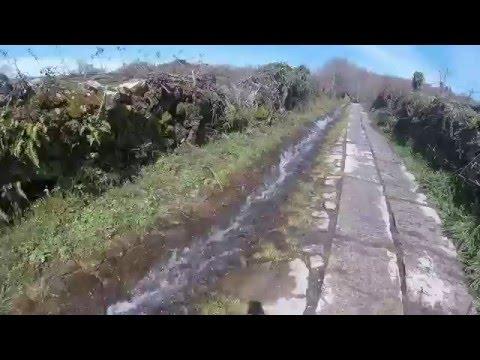 Camino de Santiago: French Way - Day 1