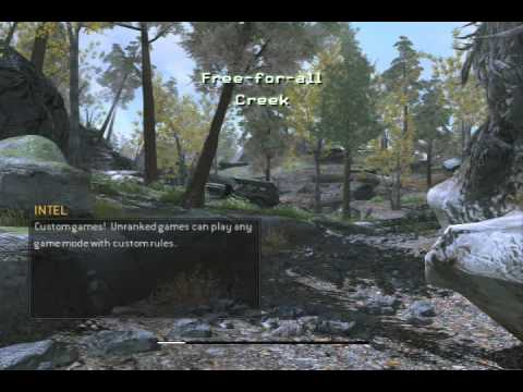 How To Fix Punkbuster Error CoD4! (PnkBstrA.exe) JULY 2019