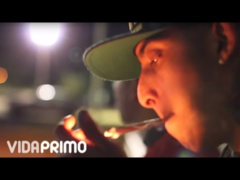 Ñengo Flow - Reality Show Episodio 3 [Behind the Scenes]