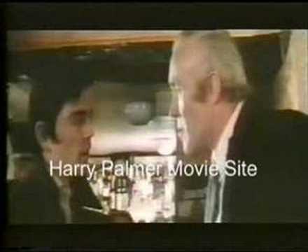 Trailer Spy Story (1976)