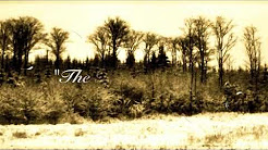 """The Rawdon Hills"" ~ Stan Rogers"