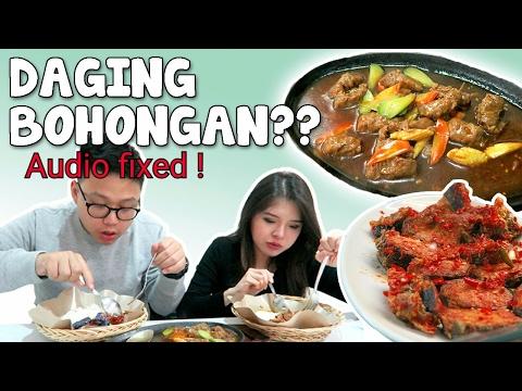 nyoba-vegetarian-food-!!!-(audio-fixed)
