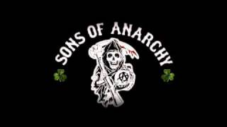 Sons of Anarchy - Opening Theme [Irish version]