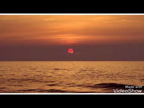 Dure Bohu Dore-Bangla recitation
