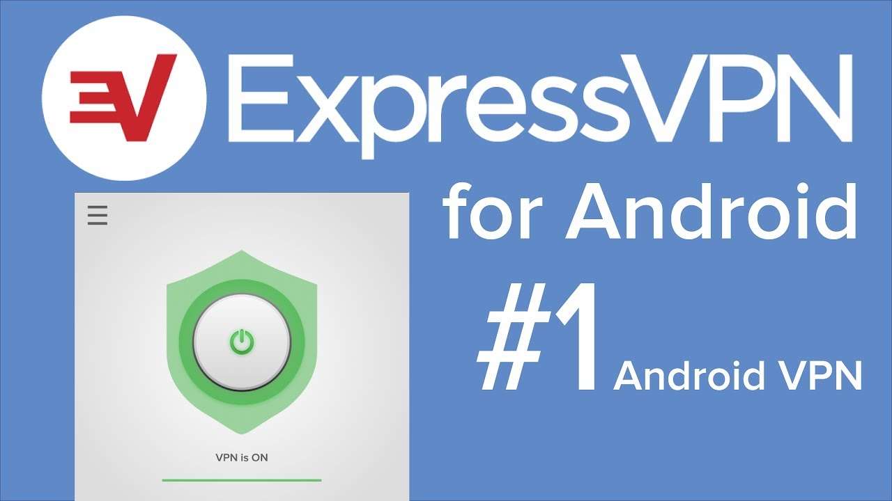 Melhores VPNs Grátis para Android TV Box - 100% gratuitos e