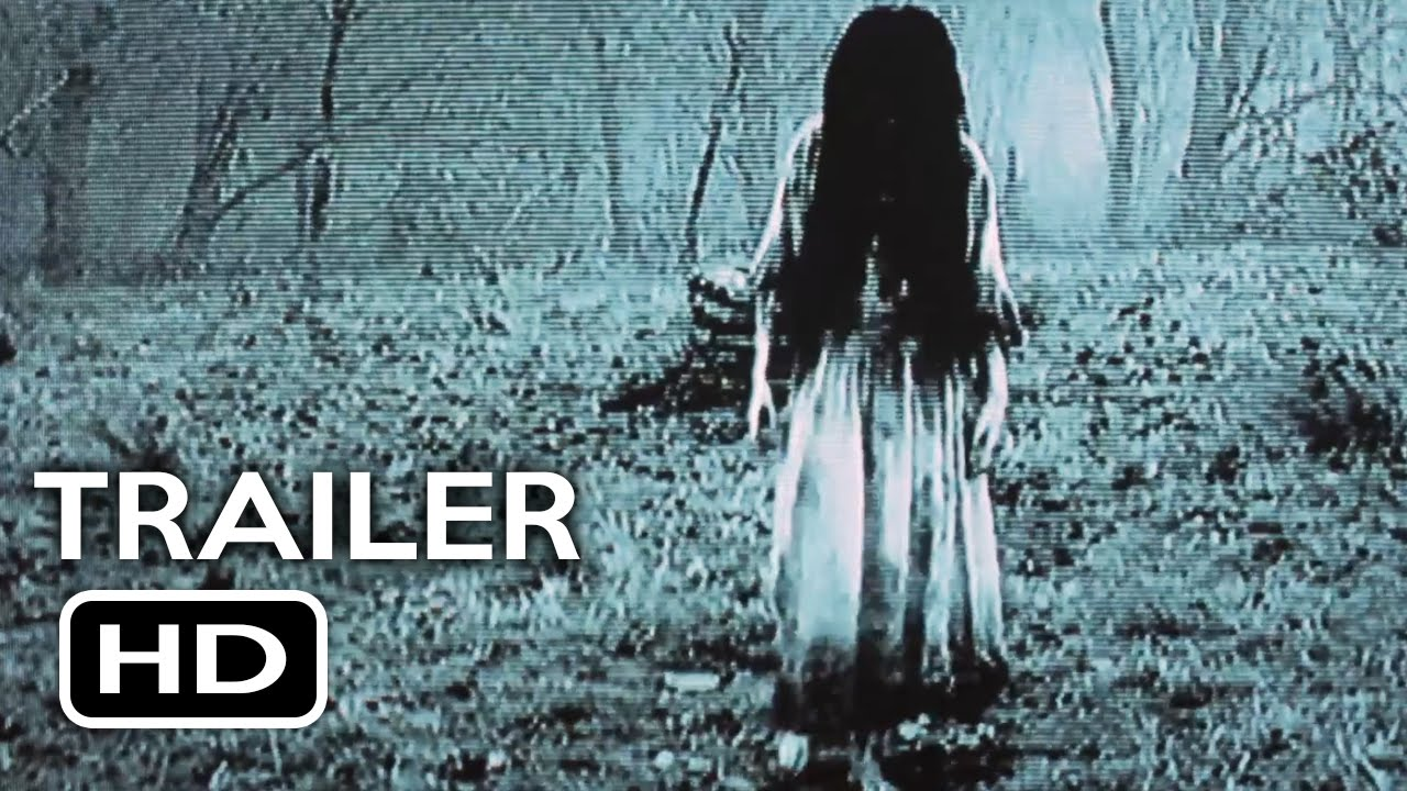it horror movies 2017 download free