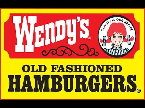 an analysis of the wendys old fashioned hamburgers in united states market Summary about wendy's segment – target group - positioning swot analysis porter analysis why france  about wendy's wendy's international fast food chain concept old fashioned hamburgers founded by dave thomas on november 1969 in columbus, ohio, united states world's third largest hamburger fast food chain 6 650 wendy's 77% of.