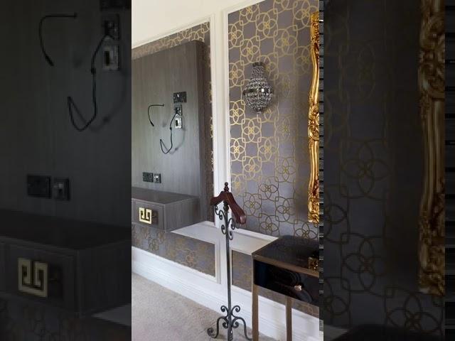 Exclusive boutique luxury development Main Photo