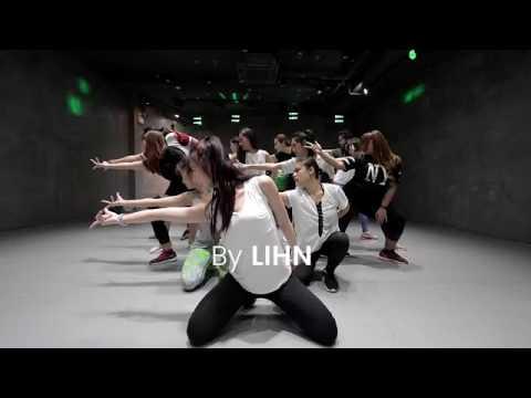 Remix dance snake 2017