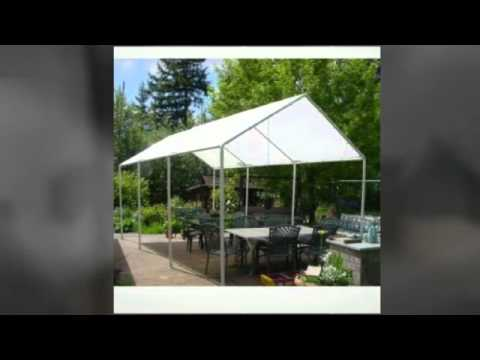 Portable Outdoor Canopy    Best Shelter For Outdoor Markets   YouTube Portable Outdoor Canopy    Best Shelter For Outdoor Markets