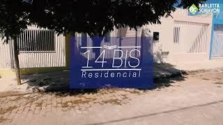 Residencial 14 BIS - Barletta Schiavon