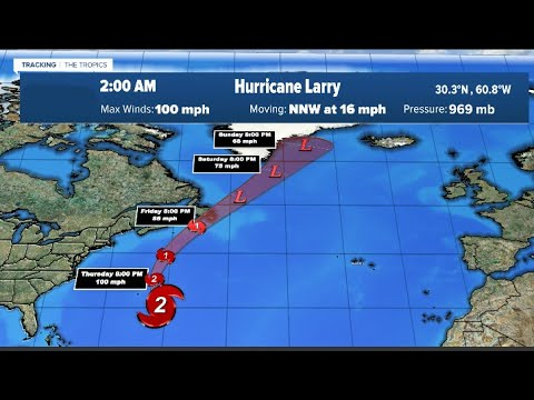 Tropical-Depression-Mindy-leaves-Florida-2-waves-possible-to-develop