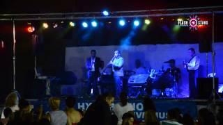 Γιώργος Βελισσάρης - εισαγωγή -Giorgos Velissaris - Αιτωλικό 2015