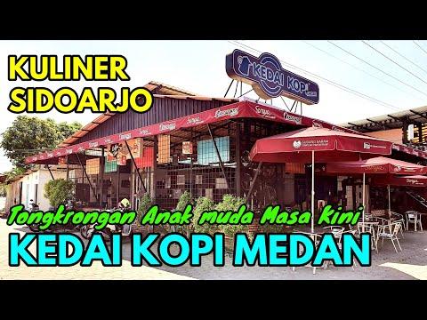 kedai-kopi-medan-kuliner-top-sidoarjo-by-sukandar-santoso