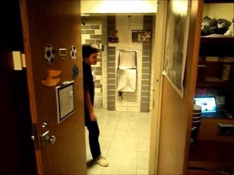 Penthouse movie -Joey Gesualdo
