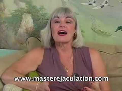 How to Overcome Premature Ejaculation   Edging   Better Sex 101Kaynak: YouTube · Süre: 3 dakika34 saniye