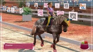 ~Horse Life~