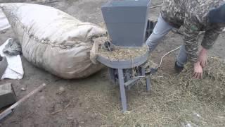Дробилка соломорезка сенодробилка на заказ 87021104859 г.Тараз(, 2015-11-24T19:03:10.000Z)