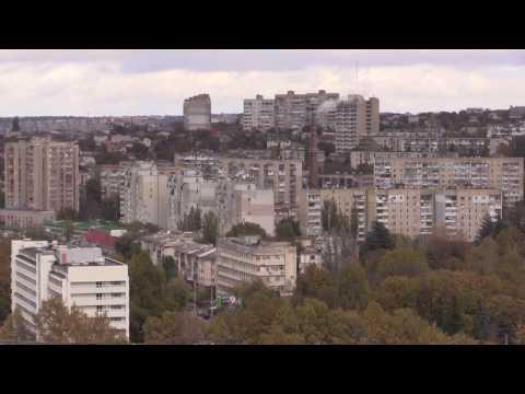 Видео Жкх ремонт домов