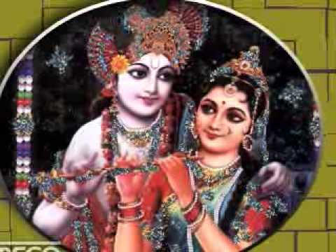 Bhajare Yadunadham Unni - A Scintillating Experience