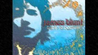 James Blunt-Out Of My Mind