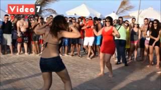 Dance | in marina egypt