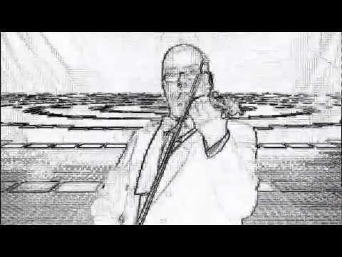 Por Una Cabeza - Танго из фильма - скрипка