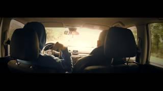 KLECHU - Odwracam się - one shot - prod BDZ
